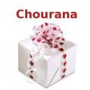 Chourana