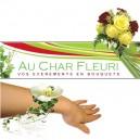 Au Char Fleuri