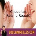 Chocolats Roland Réauté