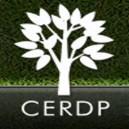C.E.R.D.P (Création Entretien Renouveau Du Paysage)
