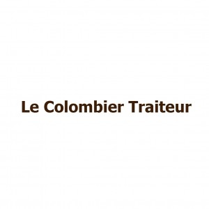 Le Colombier Traiteur