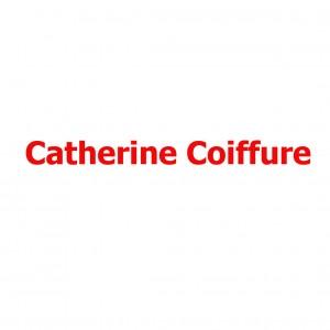 Catherine Coiffure Bouchaoreilles