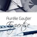 Aurélie Gautier Expertise