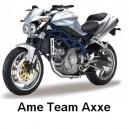 Ame Team Axxe