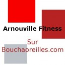 Arnouville Fitness